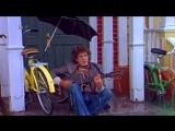 Непогода - Lembit Ulfsak ( Павел Смеян ) - Full HD -