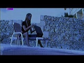 ATB - 9 P.M. (Till I Come) 9 pm Eurodance евродэнс хит 90-х dj диджей зарубежные дискотека группа атб эйтиби тил ай кам летние