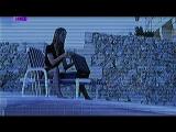 ATB - 9 P.M. (Till I Come) 9 pm Eurodance евродэнс 90 хит хиты