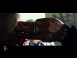 Три икса: Мировое господство (2017) Трейлер