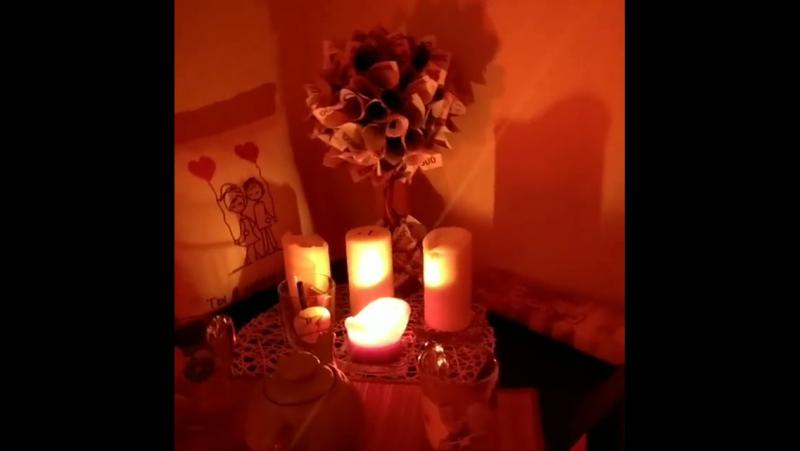 Доброго вечера И пусть сегодня ночью Вам присн Купить свечи в Казани 24 08 2017
