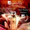 Armelle/парфюм/бизнес/Севастополь