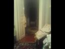 Радомир Ахметжанов - Live