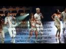RBD - Ser o Parecer LEGENDADO