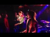 La Roux   Colourless Colour (Live @ Orange Party Москва)