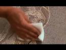 Древнегреческие Мозаики Обнаруженные в Зевгмы