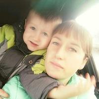 Людмила Караулова