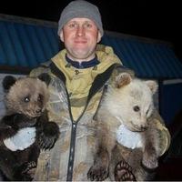 Борис котов в вк
