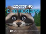 The Sims 4 «Кошки и собаки» | Играйте с кошками