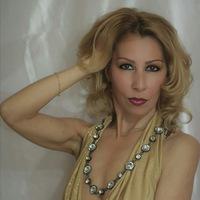 Татьяна Флейшер