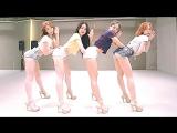 BAMBINO - Mamma Mia Sexy Dance LAYSHA - BTS EXID EXO Hello Venus 2ne1 Big Bang T-ara 4Minute Гоу-гоу Танец Тверк Танцы Twerk