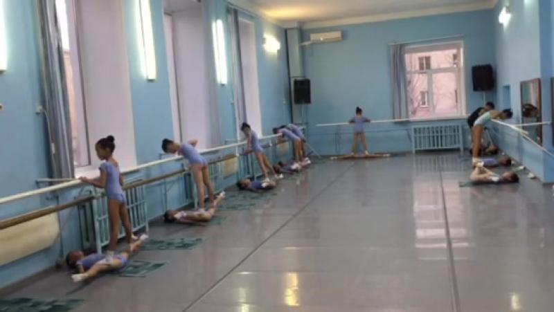 8 1 класс преподаватель чажытма Ч.Л.13.10.2017