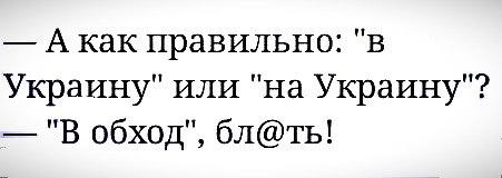 https://pp.userapi.com/c837420/v837420863/3ea2/OiGy0-P9CN8.jpg
