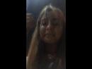 Анастасия Бровченко — Live