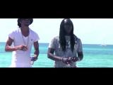 "47. Peter Base feat. Denatra  Ras Bling ""Party On The Seashore"""