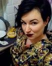 Анастасия Астахова фото #22