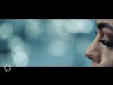 Маша Кольцова - Я не уйду - 1080HD - [ VKlipe.com ]