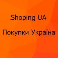baraholka__in_ua