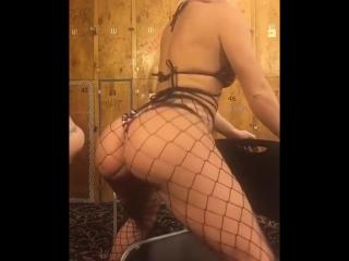 Красивая попка в чулках Соска, знакомства, секс, порно, большая грудь, brazzers