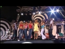 30.07.2004 Girls Aloud - The Show @ TOTPs