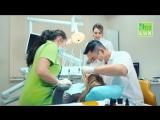 Видео Dent-Lux