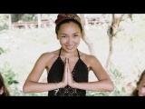Коротко о том, как Супер Эго путешествовало на Бали