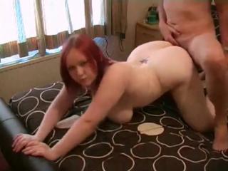 скрытое пьяное порно
