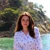 Darya Geyno