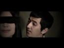 Teaser Da'stan Timur- 'Juwap ber' saytinda_low