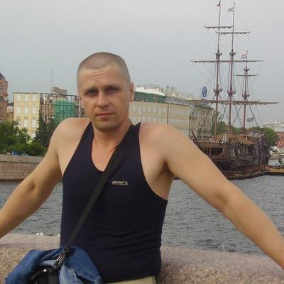 Тарас Сонин