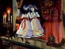 Алиса в Зазеркалье. 1 серия (1982)