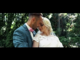 Vadim&Diana Wedding 20.07.2017