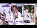 [SHOW] 24.09.2017 SBS Fantastic Duo 2, Ep.26 - YoSeob Cut
