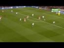 Манчестер Юнайтед 1-0 Базель 35' Феллайни М.