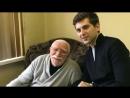 Армен Джигарханян: мне негде жить. Народный артист рассказал Дмитрию Борисову, почему назвал жену воровкой. Пусть говорят. Анонс