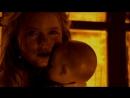 «Элемент преступления» |1984| Режиссер: Ларс фон Триер| триллер