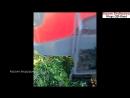 ТРАКТОР КИРОВЕЦ Мощь и Сила Кировец Трактор Зверь К 700 К 744 Всё равно наши тракторы лучшие
