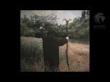 Nokturnal Mortum - Goat Horns (Full Album)