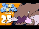 StarCrafts Season 5 Ep 25 The Fall part 1