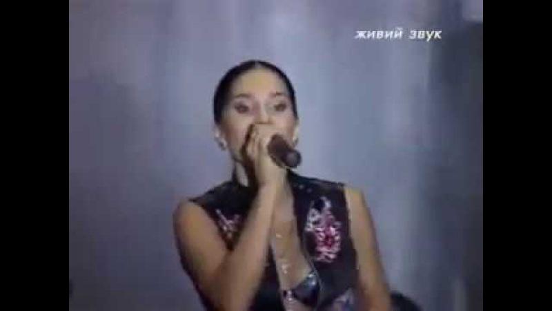 Гурт Made in Ukraine - Плакуча гітара » Freewka.com - Смотреть онлайн в хорощем качестве