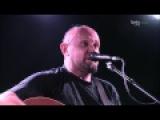 Лётчик Потапов - Знаешь белые тени в полдень (песня Вени Дркина)