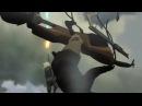 Youjo Senki\Военная хроника маленькой девочки (Sabaton - Night Witches)