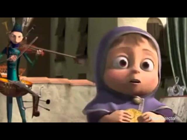 Мультфильм Pixar Человек-оркестр