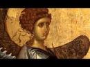 ИКОНА. 3 Серия - Изображение Бога (диакон Ненад Илич, 2011)