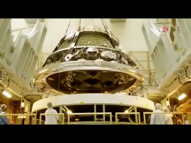 Американцы не были на луне Постскриптум с Алексеем Пушковым