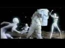 C-BLOCK - Keep Movin' (1999)