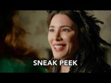 Once Upon a Time 6x18 Sneak Peek #2