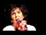 Wanda Jackson - I Gotta Know - 2011-05-27 Bijou Theatre- Knoxville, TN
