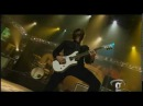 Fireflight - You Gave Me A Promise (Front Row Live HQ)