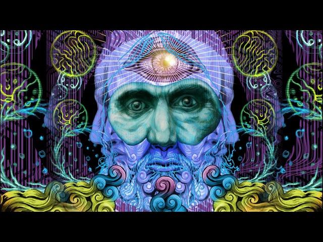 Shiva PSY Trance - Chorus from Temples - 2016